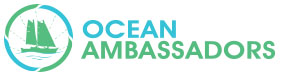 Ocean Ambassadors