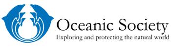 Oceanic-Society