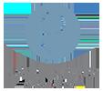 PE_logo copy