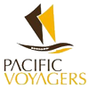 Pacific-Voyagers