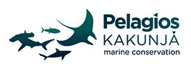 Pelagios_Kakunja