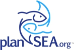 Plan SEA logo new color copy