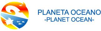 PlanetaOceano