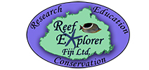 Reef Explorer Logo - USE THIS copy (1)