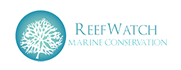 ReefWatch India