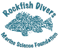 Rockfish Foundation