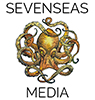 SEVENSEAS Media