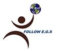 Follow E.G.S.