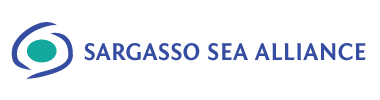 Sargasso-Sea-Alliance
