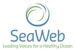 Sea-Web