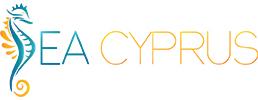 SeaCyprus