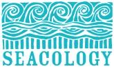 Seacology