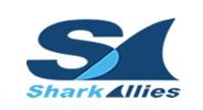 Shark Allies