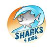 SharksForKids