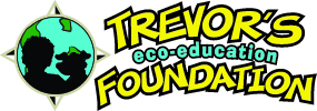 Trevor's Eco-education Foundation
