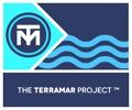 TMP_Flag_Logo_300x250