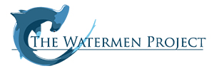 Watermen Project