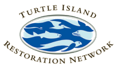 Turtle-Island-Restoration-Network