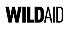 WildAid