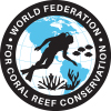 WorldFederationForCoralReefConservation