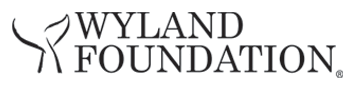 Wyland-Foundation