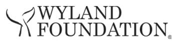 Wyland-Foundation