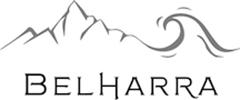 Belharra Wines