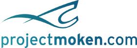 Project Moken