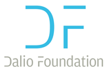 Dalio Foundation