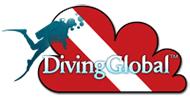 Diving Global