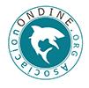 httpasociacionondine_logo
