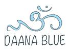 Daana Blue