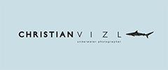 Christian Vizl