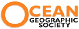 Ocean Geographic Society