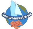 oceanswatch logo