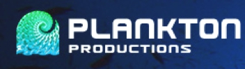 plankton-productions-banner-logo