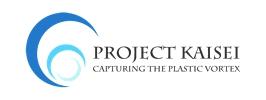 project_kaisei_logo_hHighRes-1