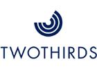 twothirds_logo