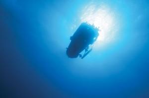 Pisces descending