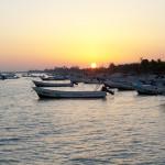 Holbox Sunrise_MG_1828