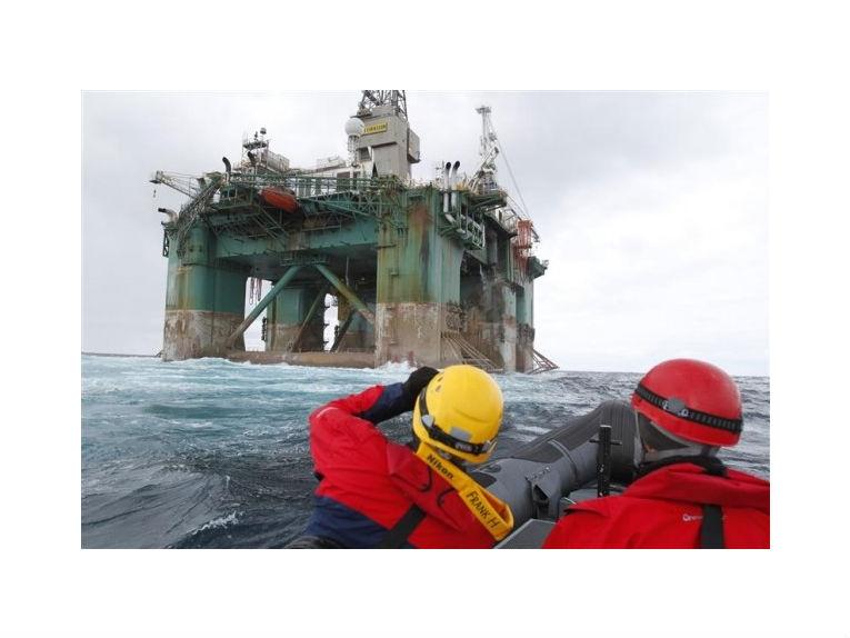 fight-arctic-oil-heats-up_255