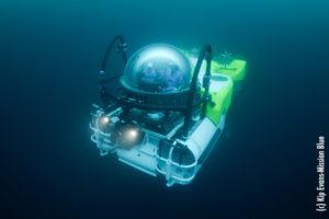 DeepSea-Submarine_cKipEvans_1516_sml