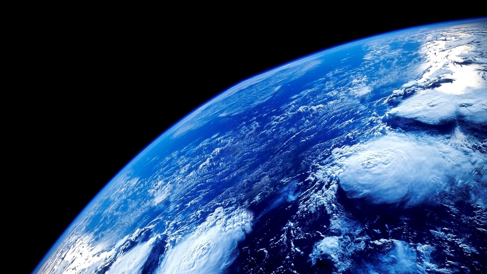 the-blue-planet-4fc7047462c25