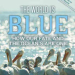 World is Blue Softcover