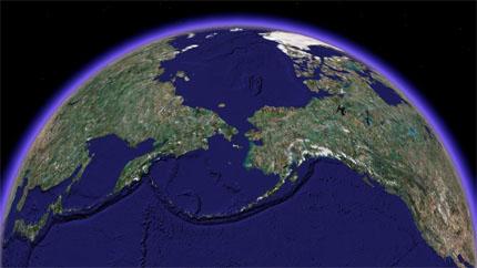 Globalwarming Awareness2007 Economic
