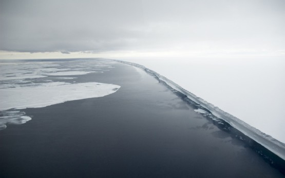 ross_sea_ross_ice_shelf_©_Delphine_Aures-Oceanwide-Expeditions-1024x680