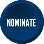 nominate_button_0