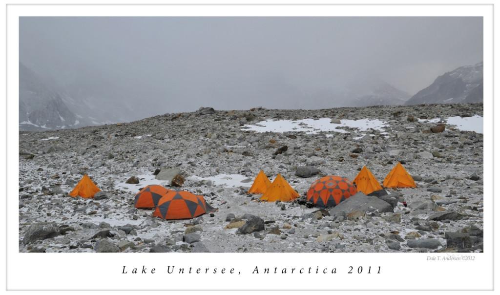 ANDERSENLake_Untersee_Camp_2011b1 (1)