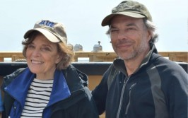 6-Her-Deepness-Sylvia-Earle-and-Carl-Safina-by-P-Paladines-600x428