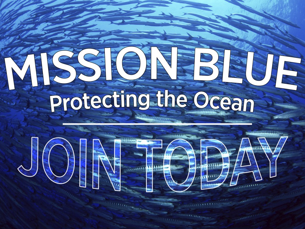 Mission_Blue_Join_Today